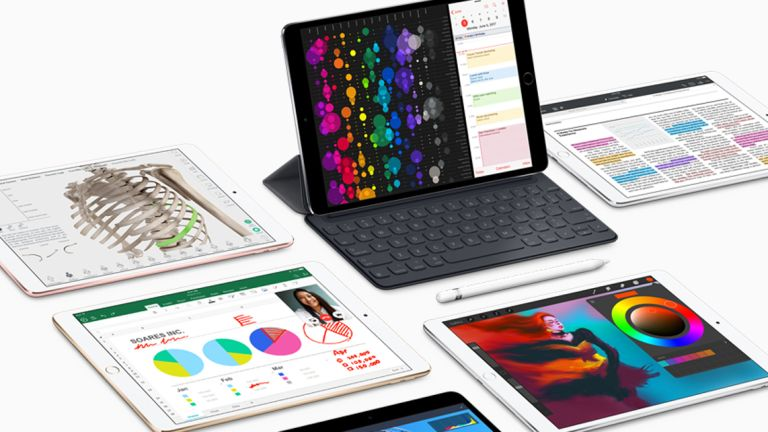 Best Apple iPad Deals 2020