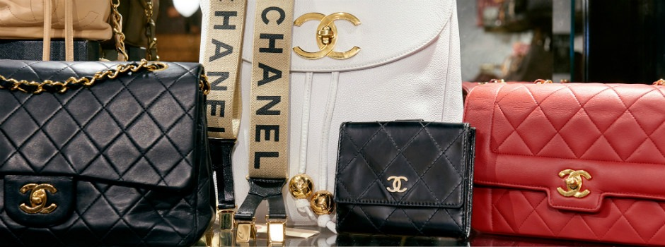 Chanel Bag shopping guide