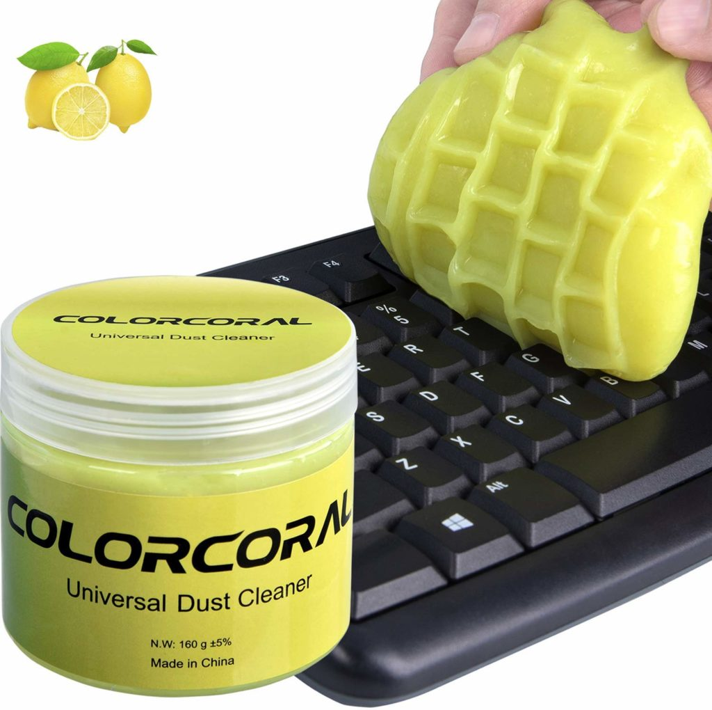 Keyboard Cleaner Deal Offer from Amazon